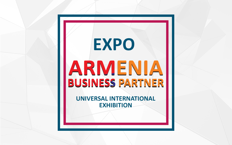 Armenia Business Partner